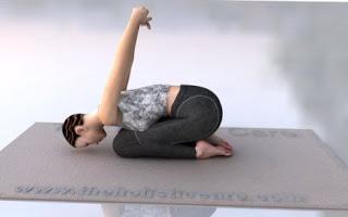 advanced yoga techniques  goodyogapractices